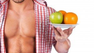 Bodybuilding nutrition and diet are as important as training.