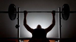 You can get amazing results with the bench press if you do it right...discover the best approach.