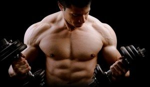 If you are considering using testosterone boosters, you need to watch out for these possible side effects.