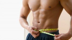 Do Low-Carb Protein Powders Help You Lose Fat While Gaining Muscle?