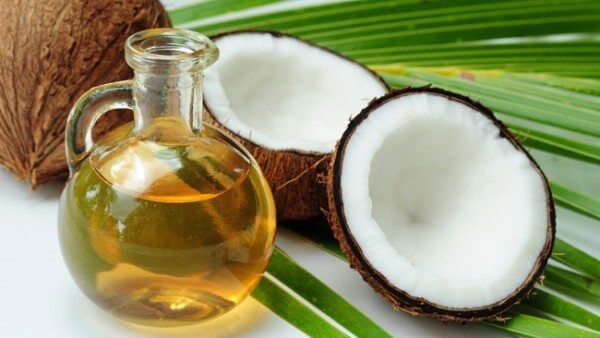 Both MCT and Coconut Oil are great supplements for bodybuilders.