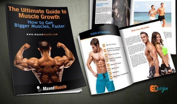 Ultimate Guide to Muscle Growth Image Edited