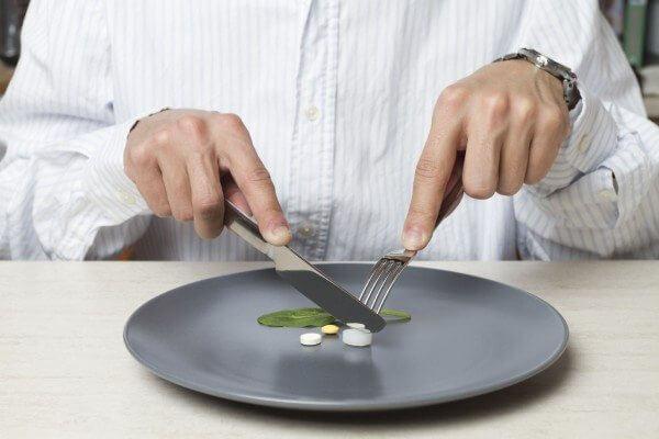 نتيجة بحث الصور عن Fat-burning Supplements