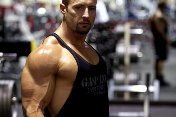 Review of Kris Gethin's 12-Week Workout (How Good is It