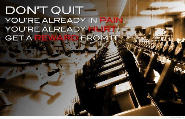 Bodybuilding Motivational Quotes Best The 48 Greatest Bodybuilding Motivational Quotes Of All Time