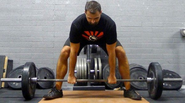 How To Do A Sumo Deadlift With Correct Form Get It Right