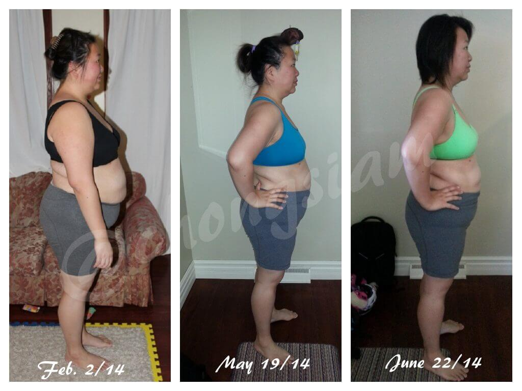 Intermittent Fasting Works! (See Amazing Before and After Results)