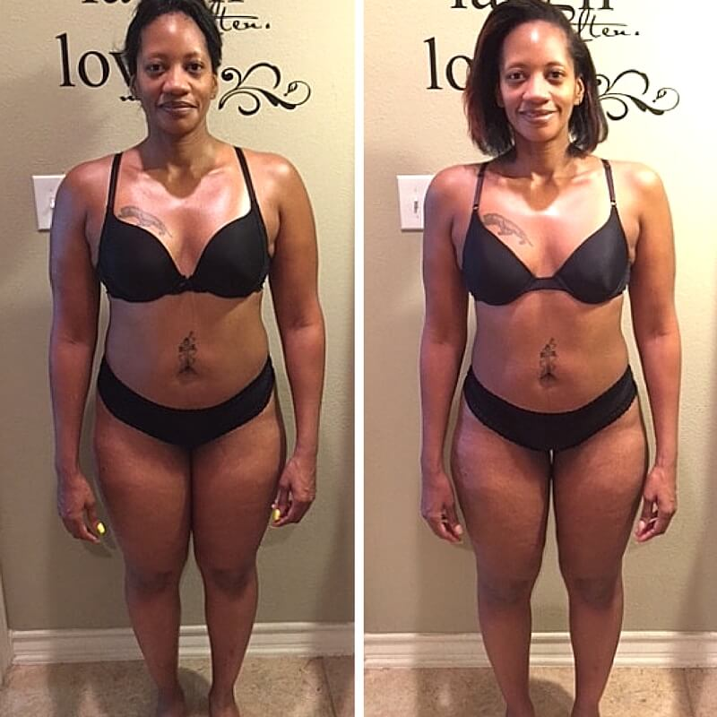 Intermittent Fasting Works! (See Amazing Before and After ...