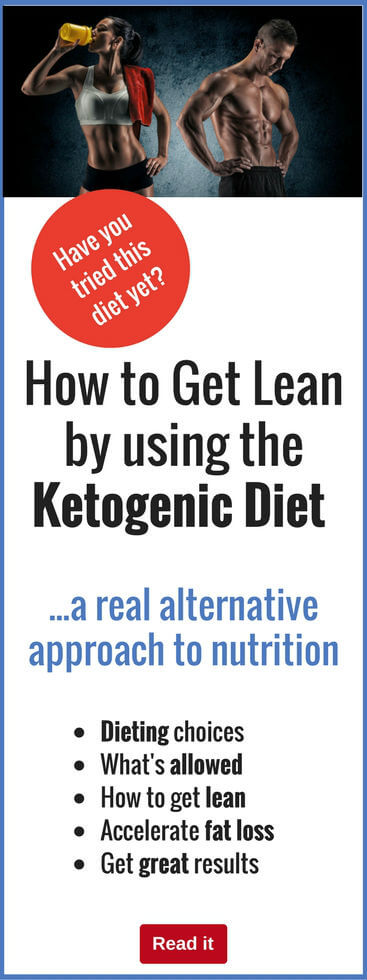 The ketogenic plan has become hugely popular, and many people have lost weight on this plan. Discover how can get slim the ketogenic diet plan way.