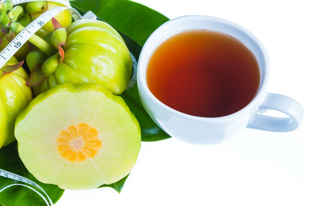 Garcinia Cambogia Extract Weight Loss Review Benefits